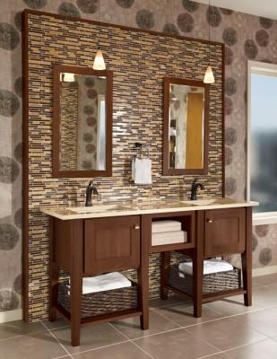 Kraftmaid Bath Cabinet Gallery Kitchen Cabinets Jasper Ga
